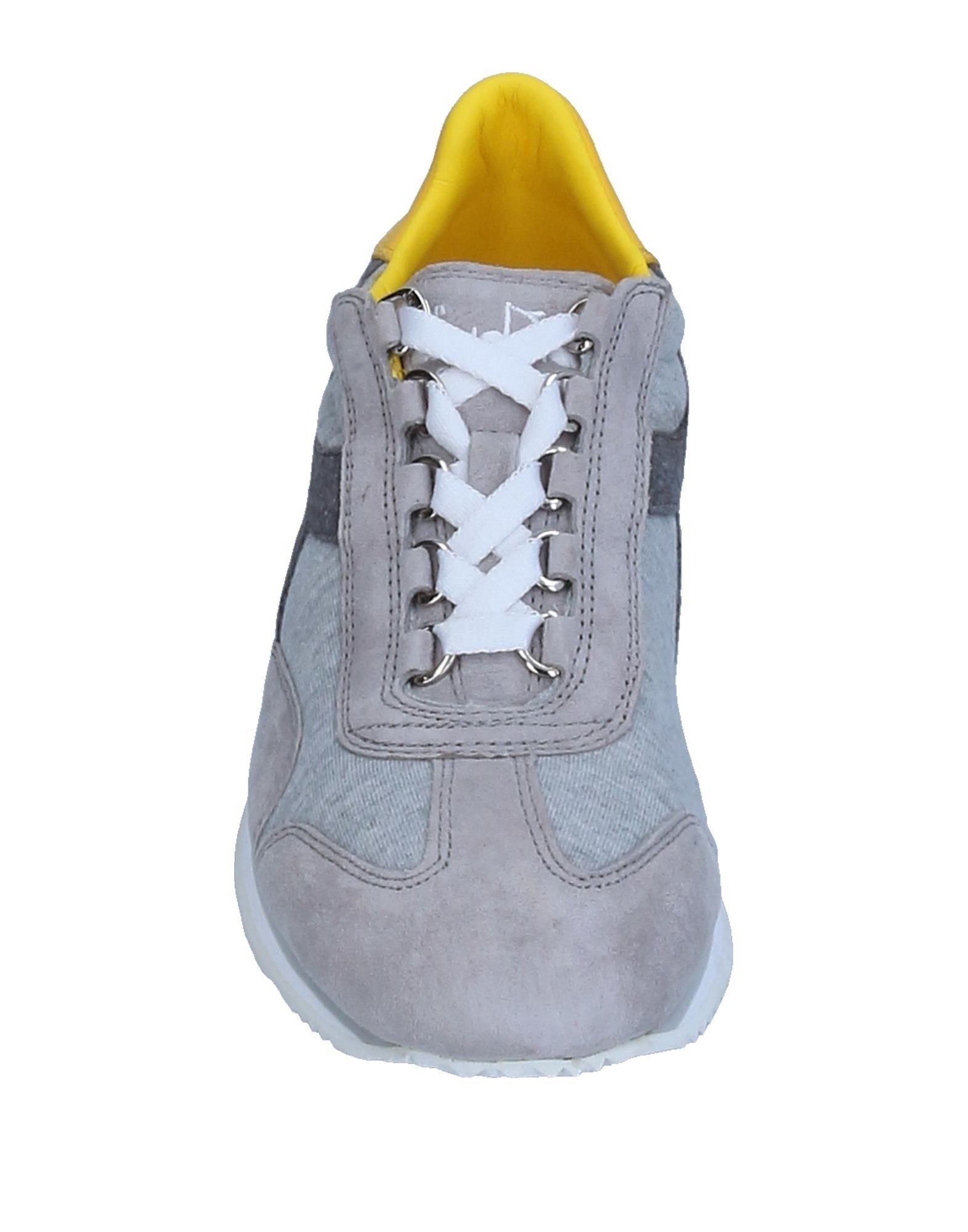 Diadora Heritage Turnschuhes Damen 11349310CH beliebte Gute Qualität beliebte 11349310CH Schuhe 22edde