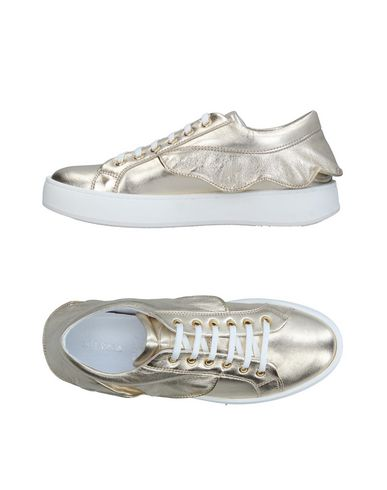 amp; Nila Amp; Nila amp; Amp; Sneakers Yqqft