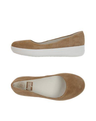 FITFLOP Zapatos de salón mujer hrdQxCxx6D
