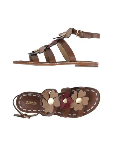 b203d87f134 Michael Michael Kors Sandals - Women Michael Michael Kors Sandals ...