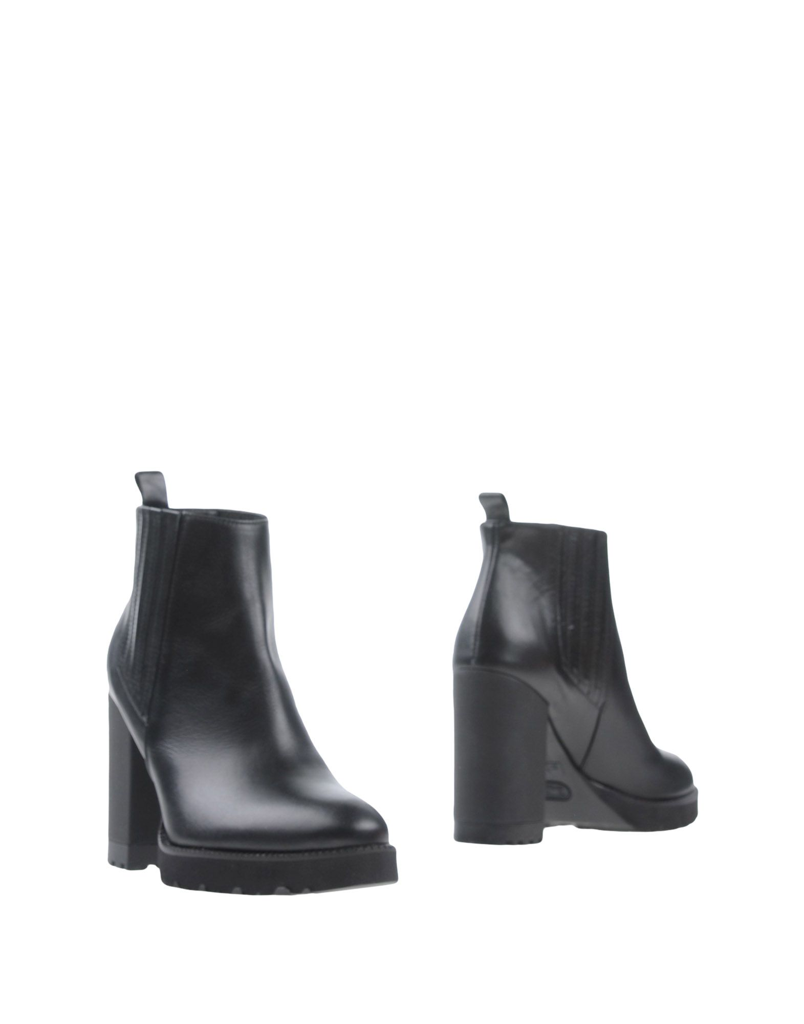 Chelsea Boots Le Marinē Donna - Acquista online su