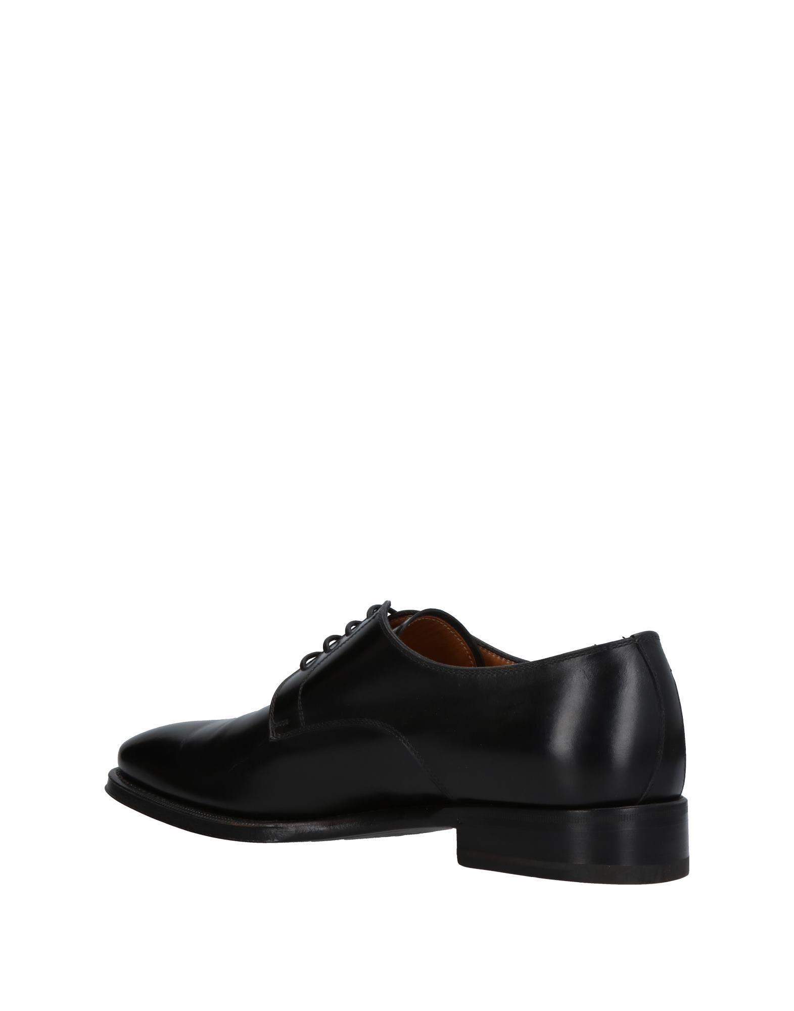 Barrett Schnürschuhe Herren  11349445QP Gute Qualität beliebte Schuhe