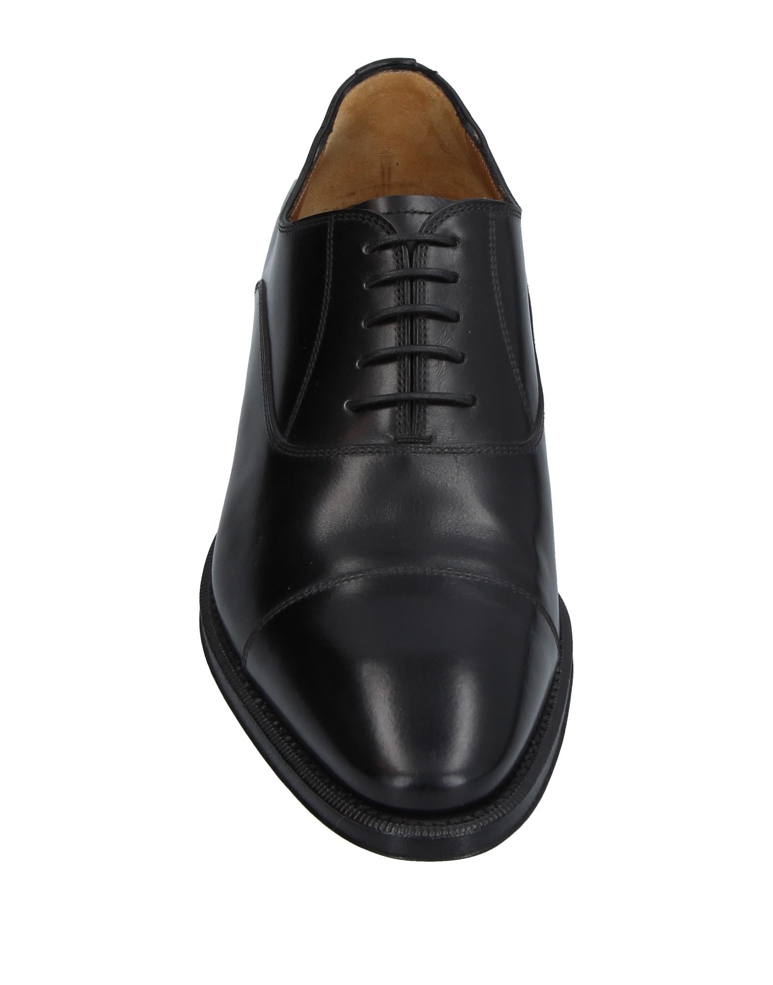 Barrett  Schnürschuhe Herren  Barrett 11349449TU Heiße Schuhe d113e6