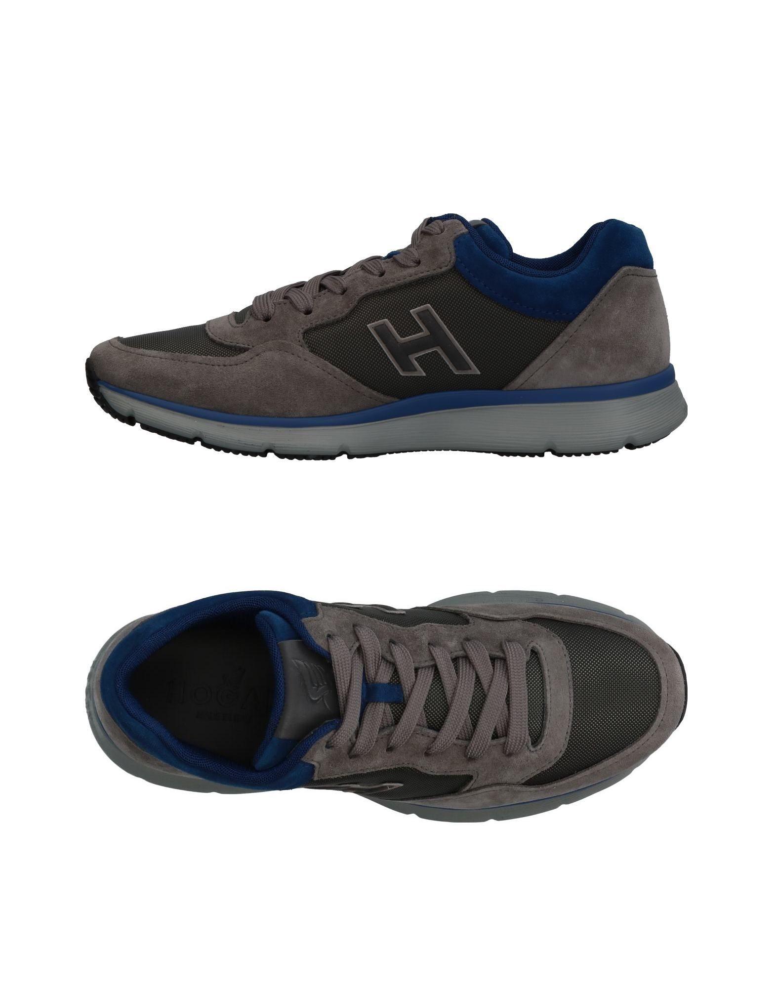 Sneakers Vans Donna - 11473999EW Scarpe economiche e buone
