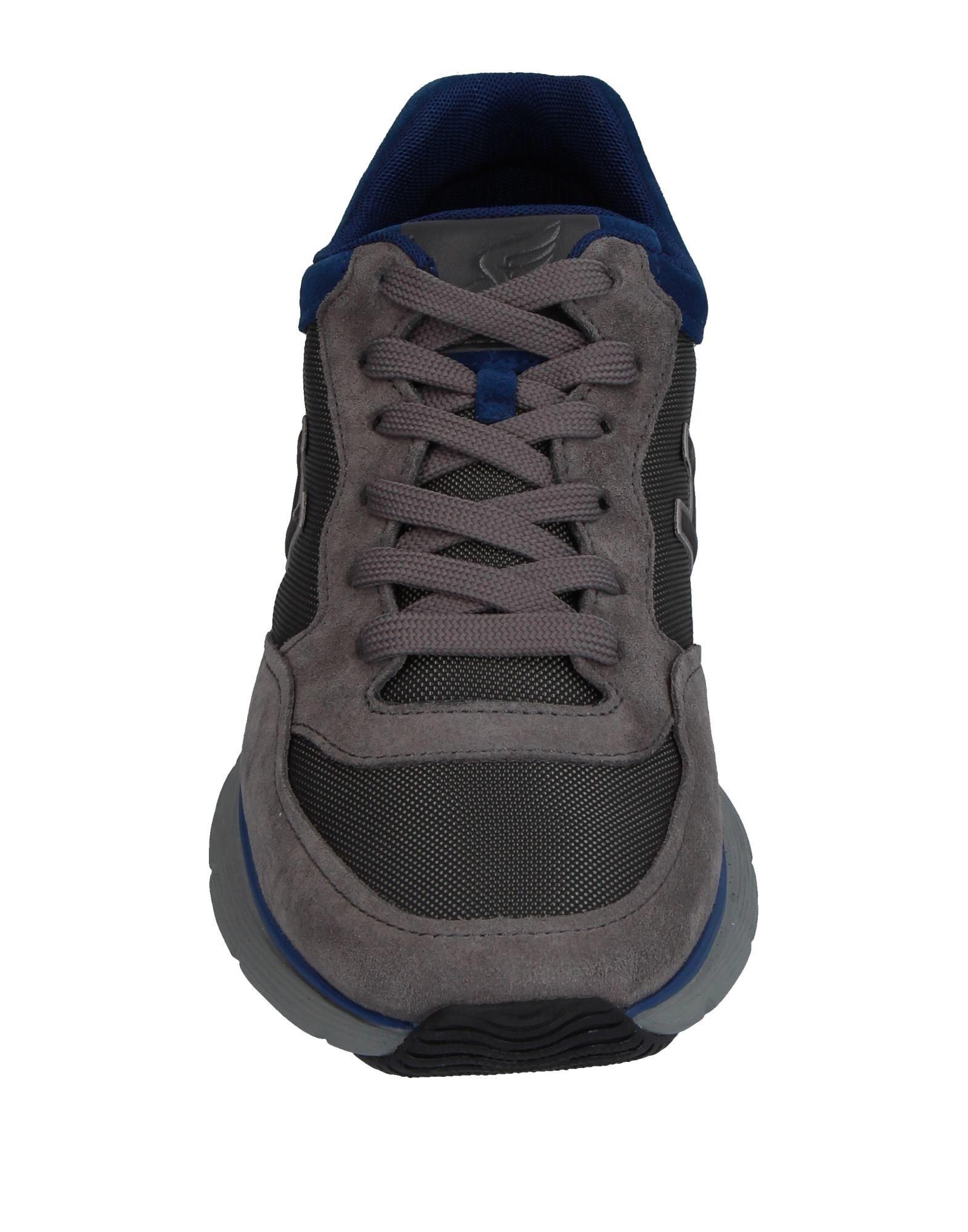 Hogan Gute Sneakers Herren  11349511CG Gute Hogan Qualität beliebte Schuhe 3c238d