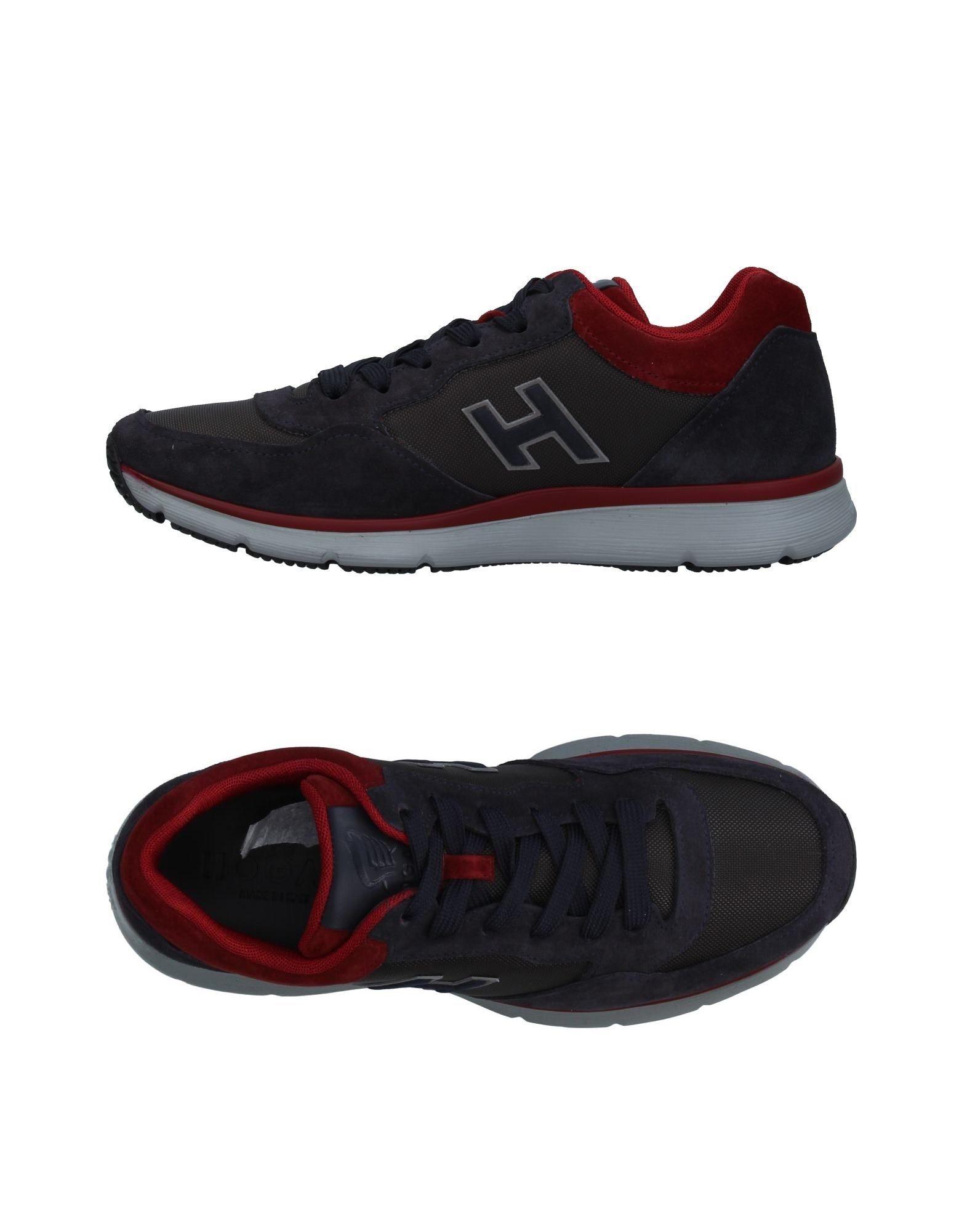Sneakers Hogan Uomo - Acquista online su