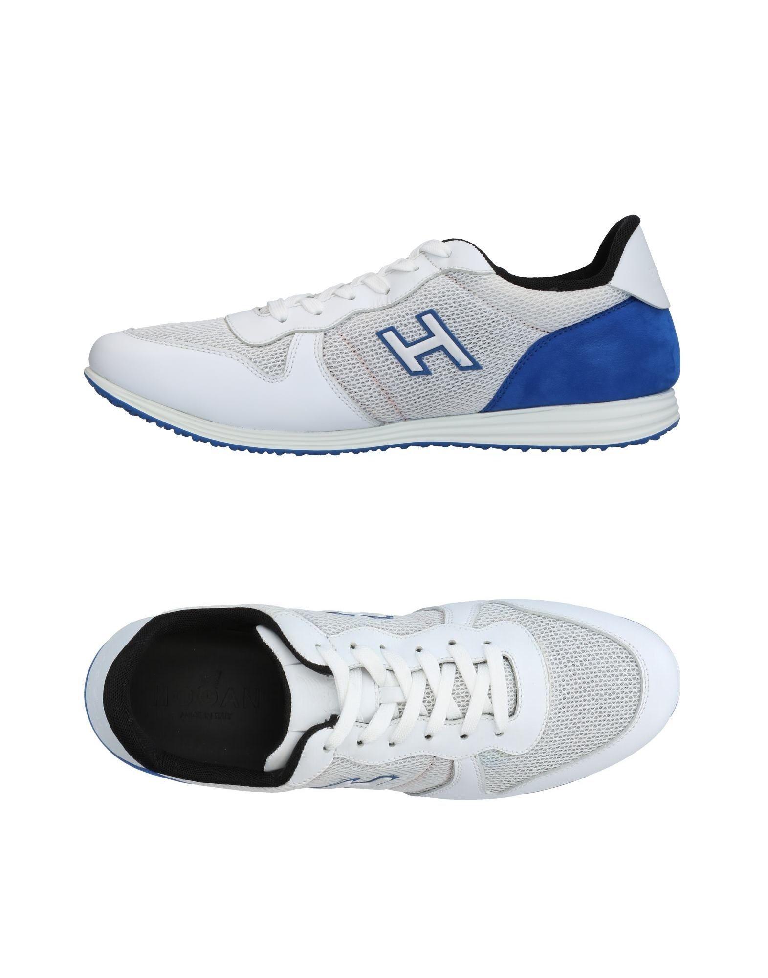 Hogan Sneakers Herren  11349556XW Gute Qualität beliebte Schuhe