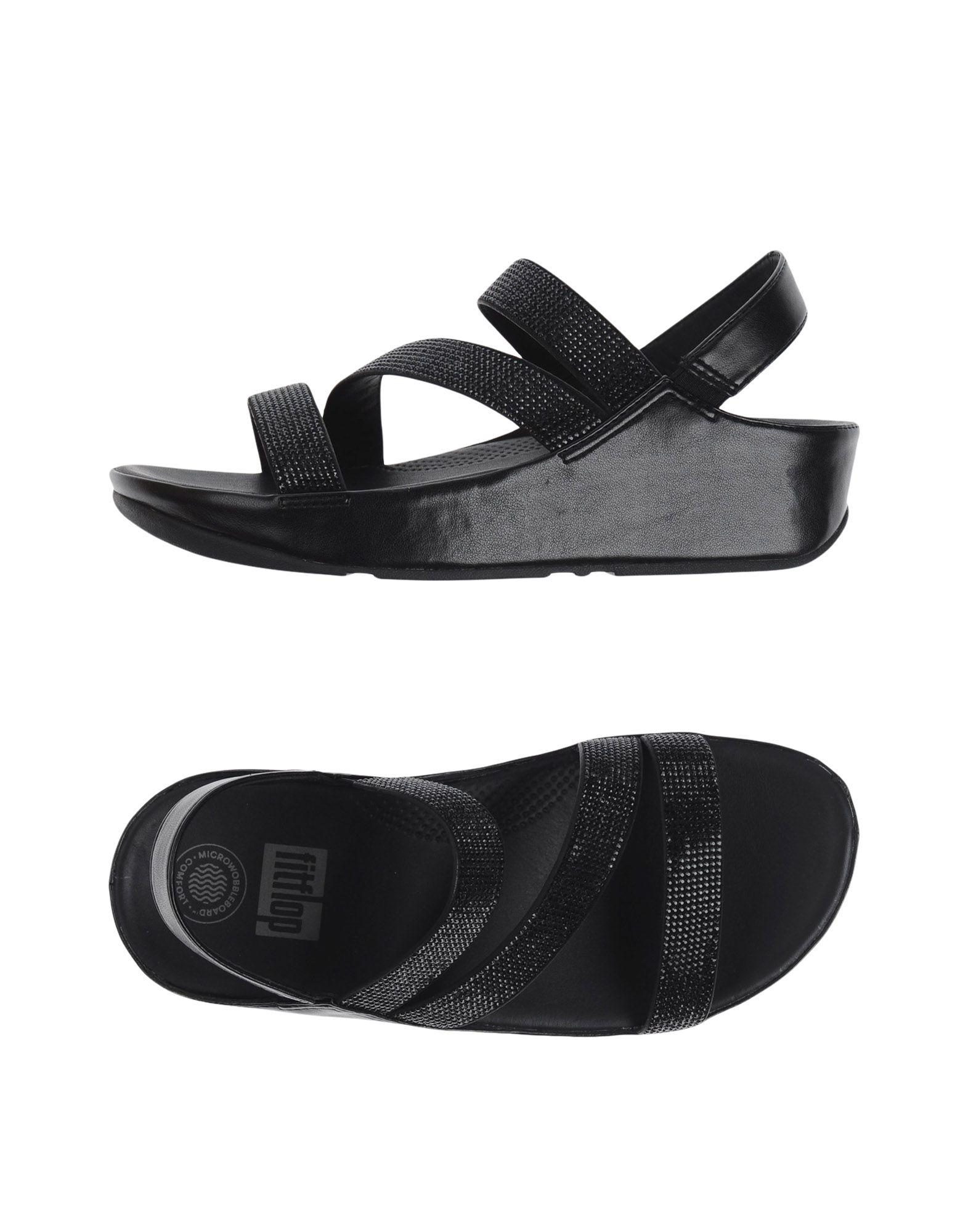 Sandali Fitflop Donna - 11349613QG Scarpe economiche e buone