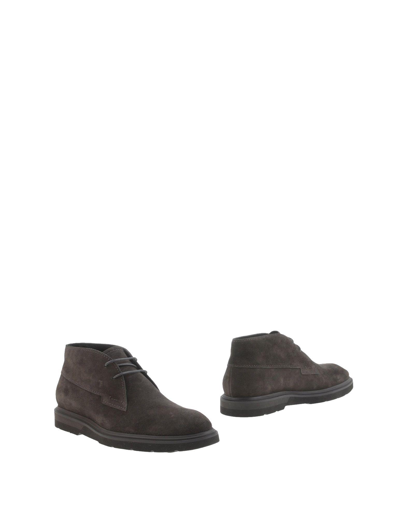 Tod's Stiefelette Herren  11349624GP Gute Qualität beliebte Schuhe