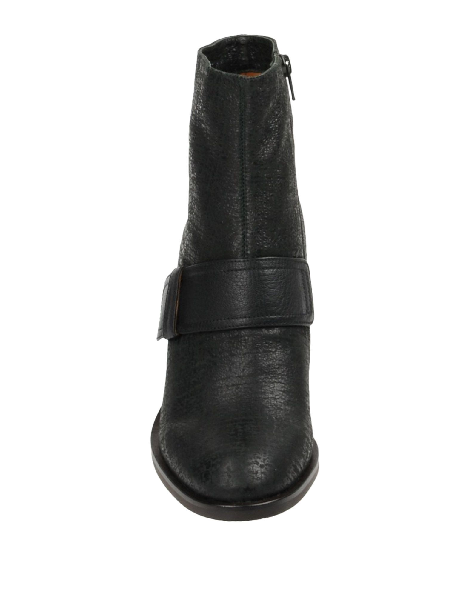 Rabatt Schuhe  Chie Mihara Stiefelette Damen  Schuhe 11349746HM 45938c