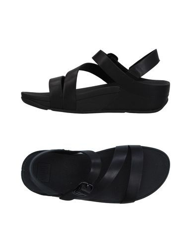 3ad969e0f3a316 Fitflop Sandals - Women Fitflop Sandals online on YOOX Czech ...