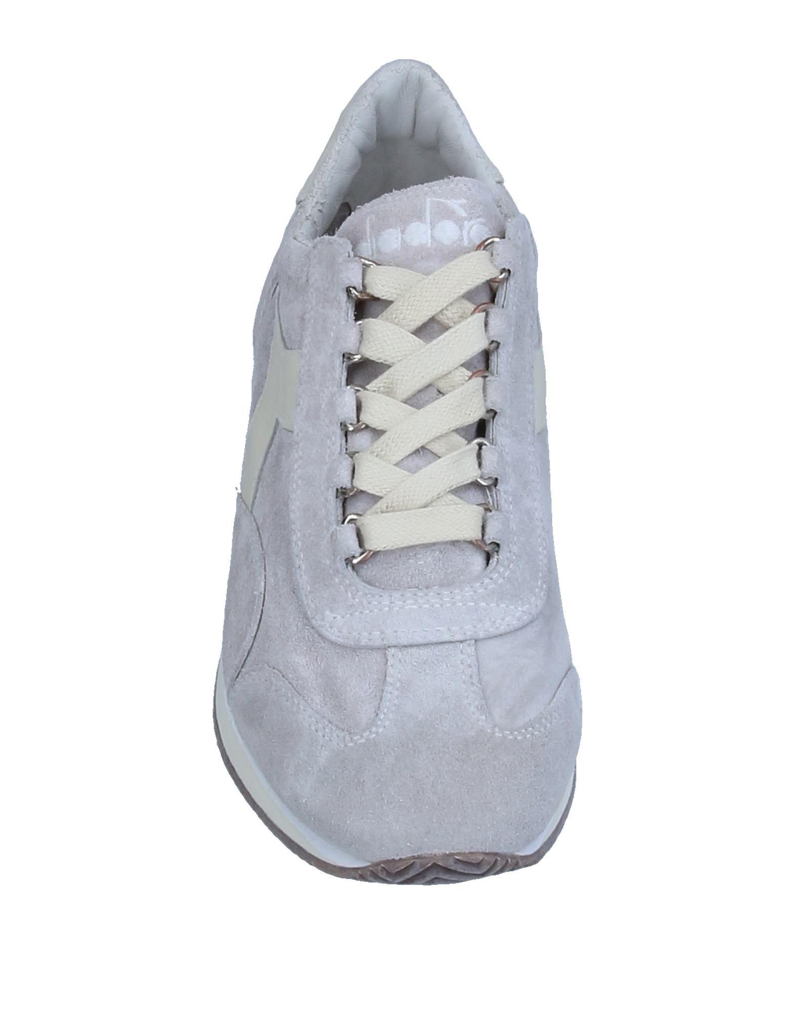 Gut um billige Schuhe zu tragenDiadora Heritage Sneakers Damen    11350033BU 68c87f