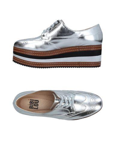 Zapato De Cordones Bibi Lou Mujer Zapatos Zapatos Zapatos De Cordones Bibi Lou 093e34