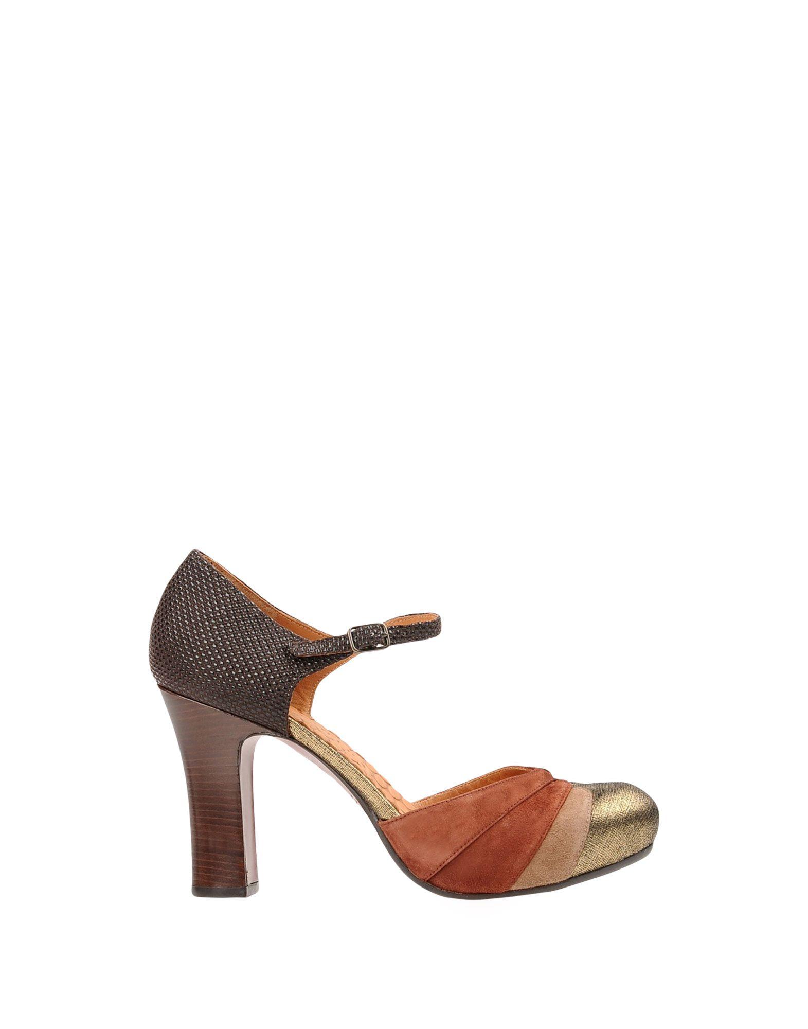 Rabatt Schuhe  Chie Mihara Pumps Damen  Schuhe 11350235QQ 7aaf66