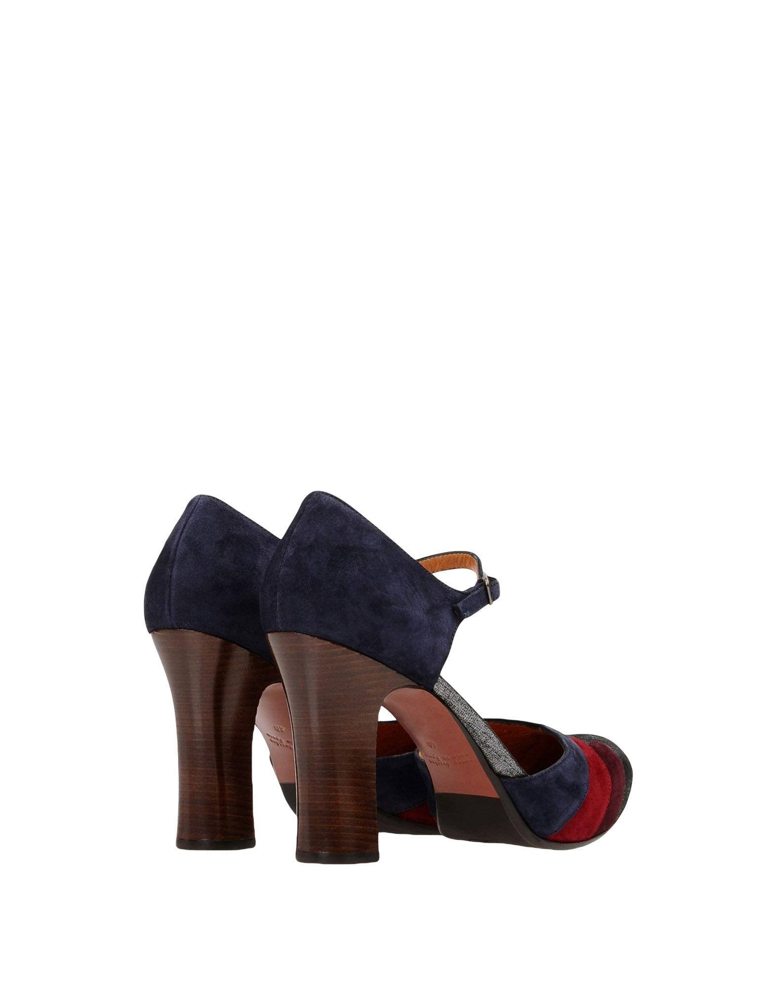 Rabatt Schuhe Chie Mihara  Pumps Damen  Mihara 11350239LQ 0c02e2
