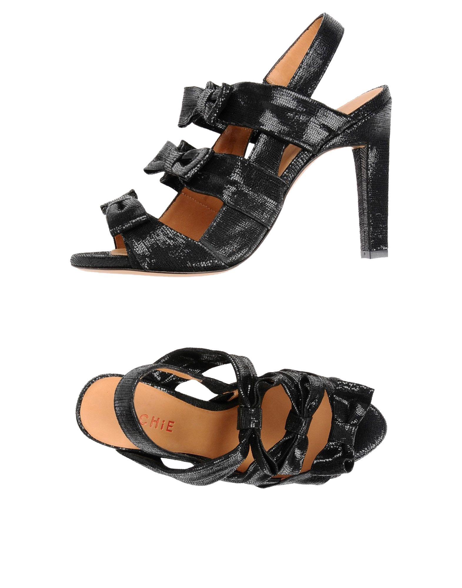 Sneakers Guess Donna - 11521598BT Scarpe economiche e buone