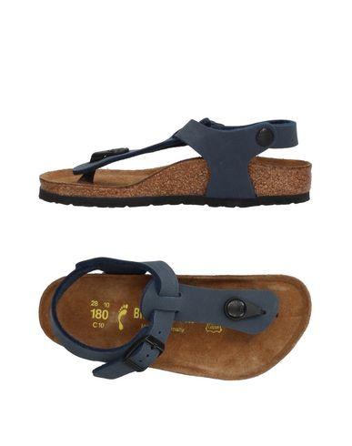 5d3da4774 Birkenstock Flip Flops Girl 3-8 years online on YOOX United States