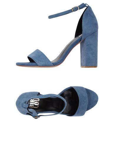 Billige Eastbay BIBI LOU Sandalen Neue Stile Online Original- vNfJ7Ec