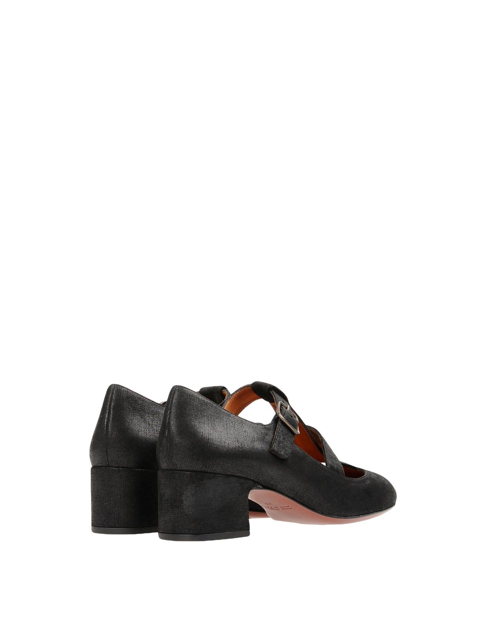 Rabatt Schuhe Chie Damen Mihara Pumps Damen Chie  11350433EA a879e6