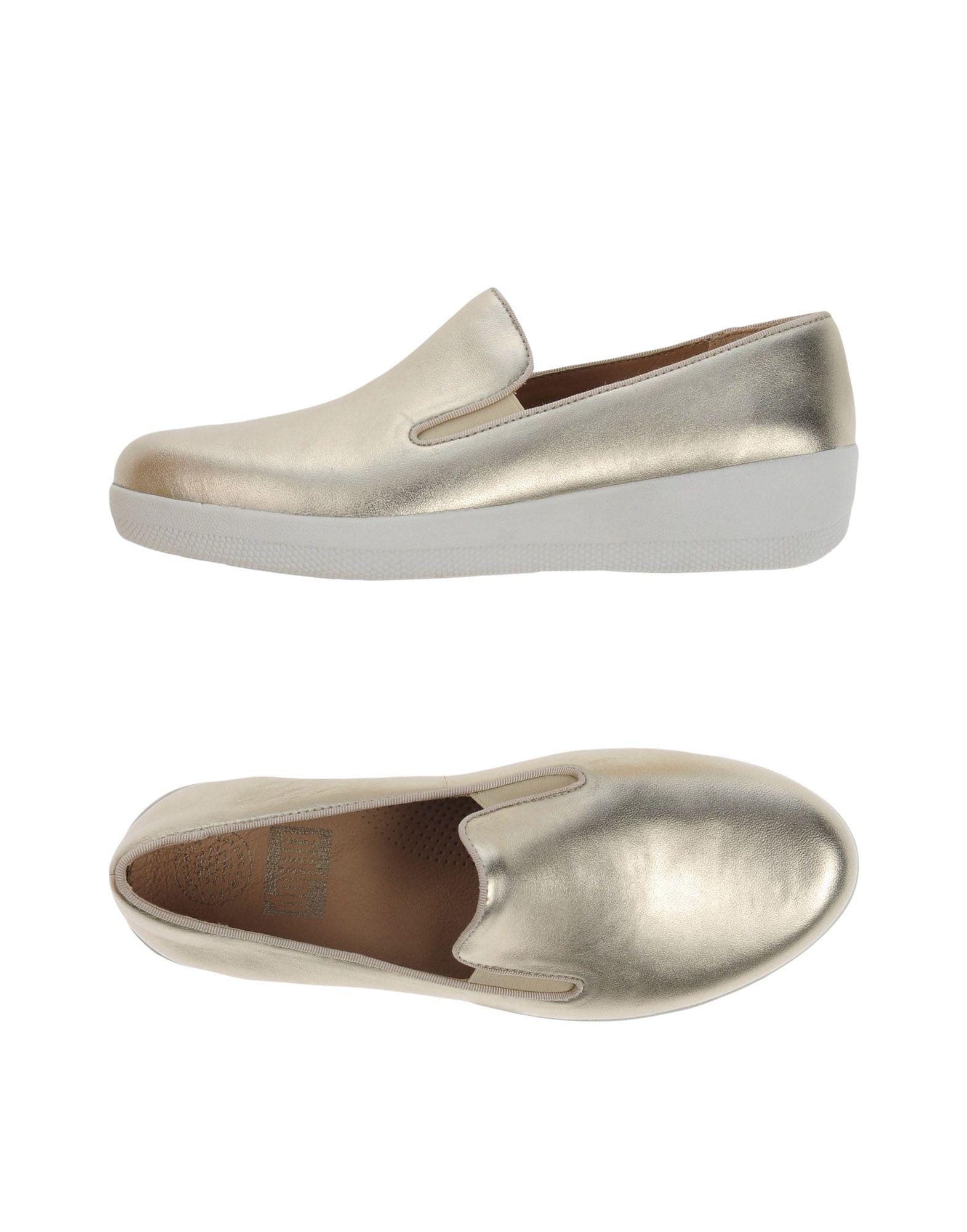 Fitflop Sneakers Damen  11350440FE Gute Qualität beliebte Schuhe