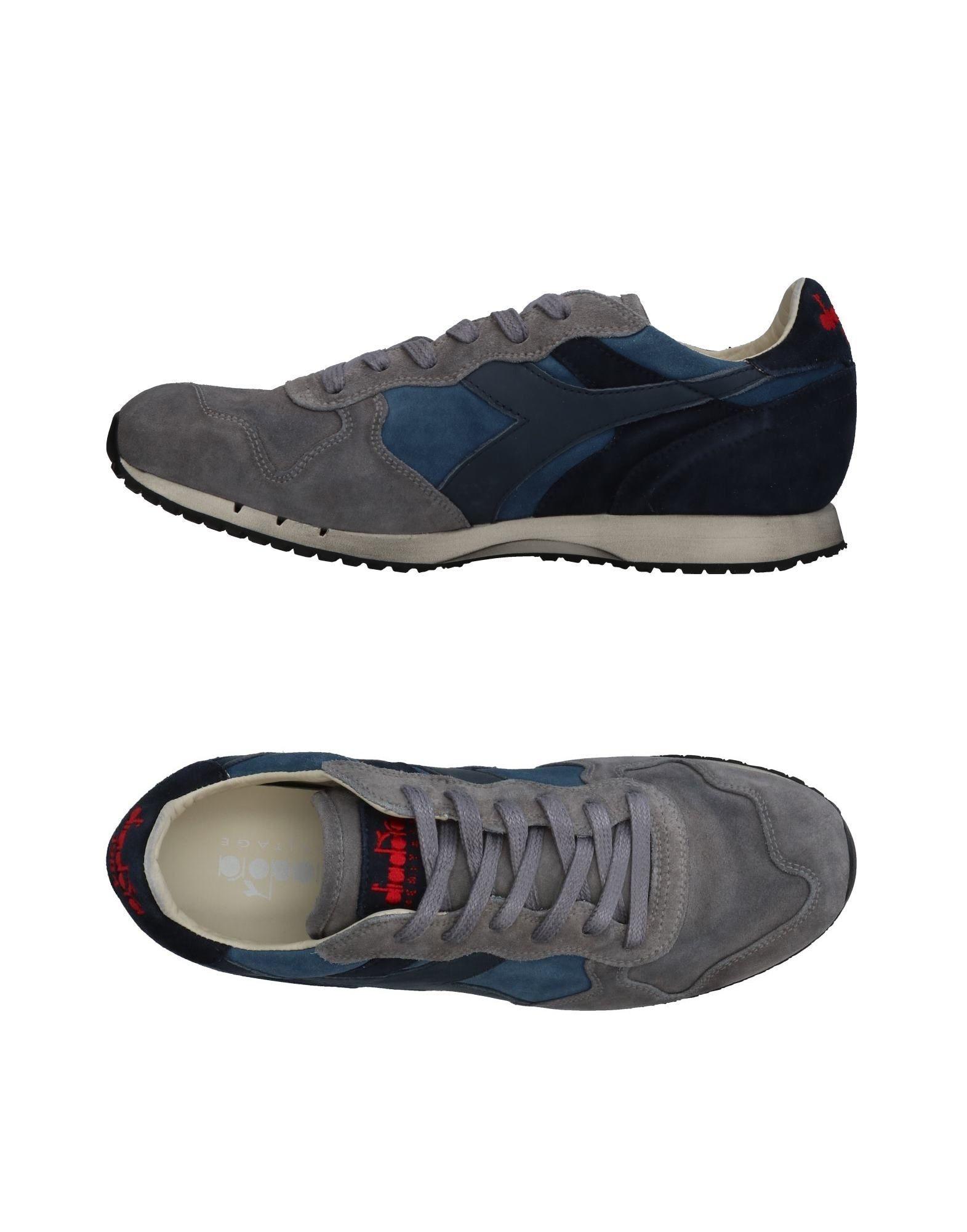 Sneakers Diadora Heritage Uomo - 11350444BF