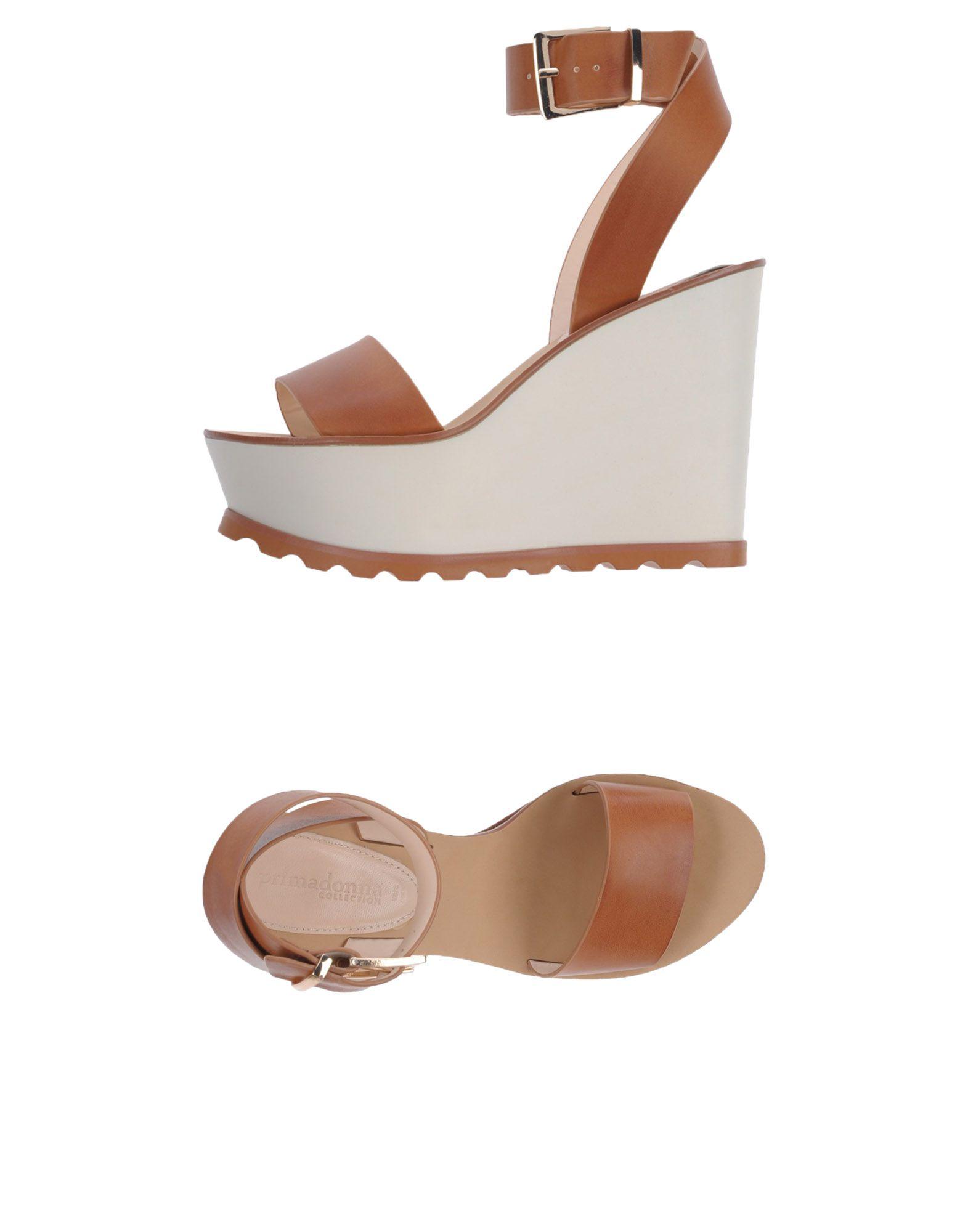Sandali Primadonna Donna - 11350460WE Scarpe economiche e buone