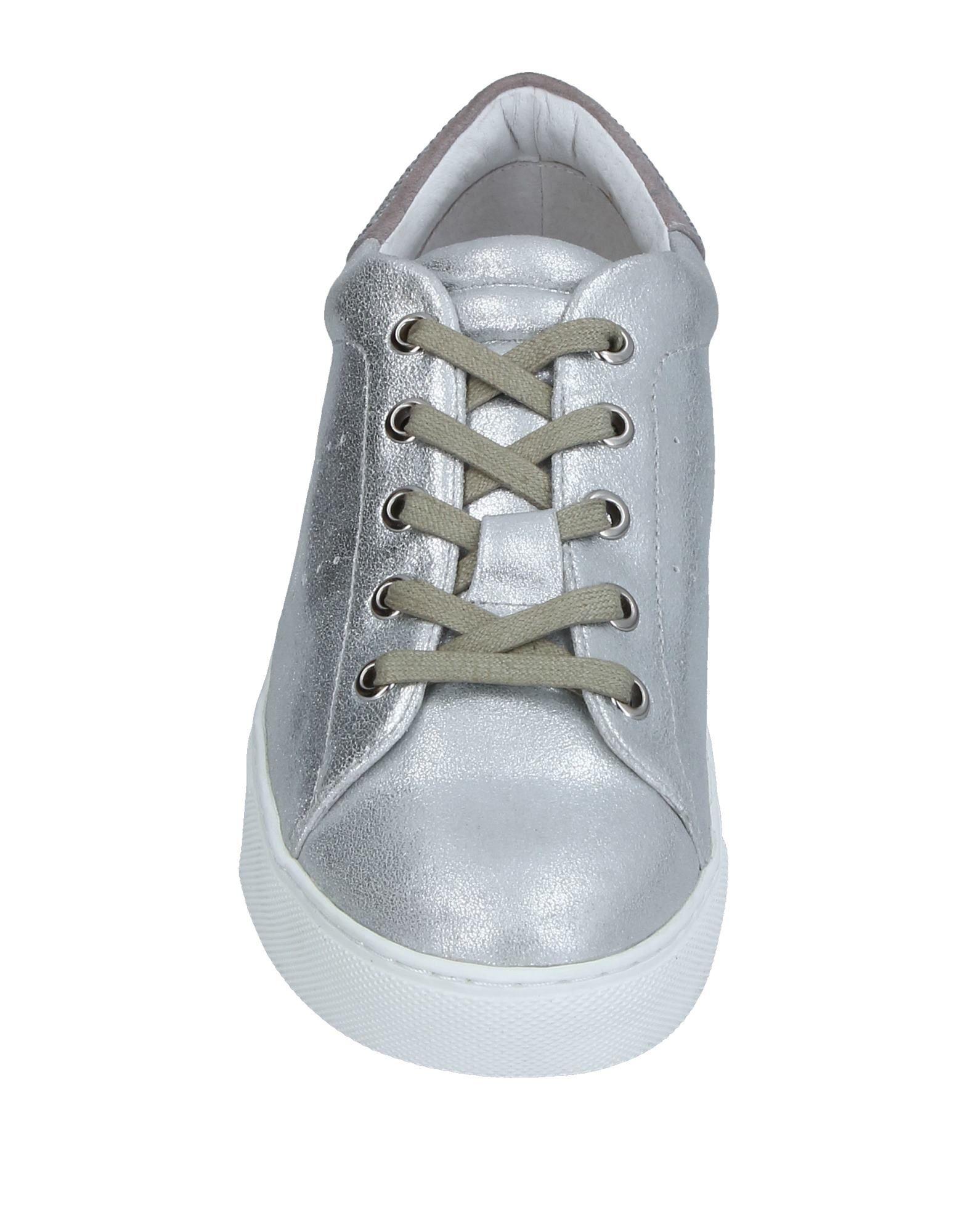 Sneakers Lola Cruz Femme - Sneakers Lola Cruz sur