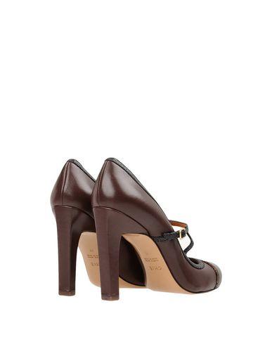 salg kostnad butikkens for Av Chie Mihara Chie Shoe billig salg utmerket oBv7IrmWOB