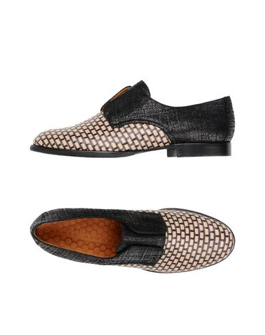 Latest Sale Wiki FOOTWEAR - Loafers Chie Mihara ZBd4ptR