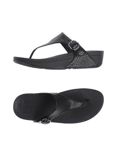 shopping på nettet rabatt 2015 nye Fitflop Sandaler Finger kjøp for salg engros-pris billig pris billige utgivelsesdatoer vnsu7oUaMk