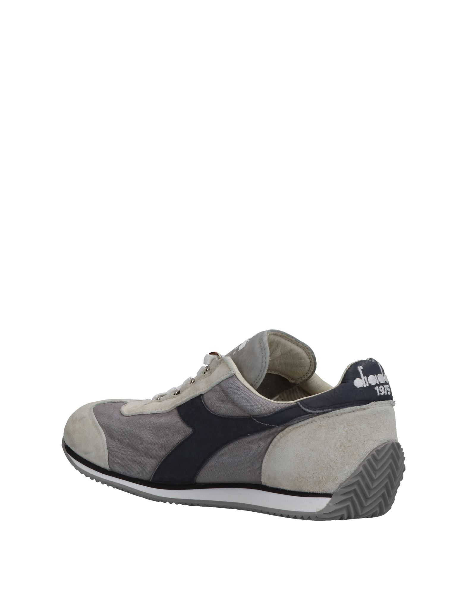 Rabatt Heritage echte Schuhe Diadora Heritage Rabatt Sneakers Herren  11350474JR becaac