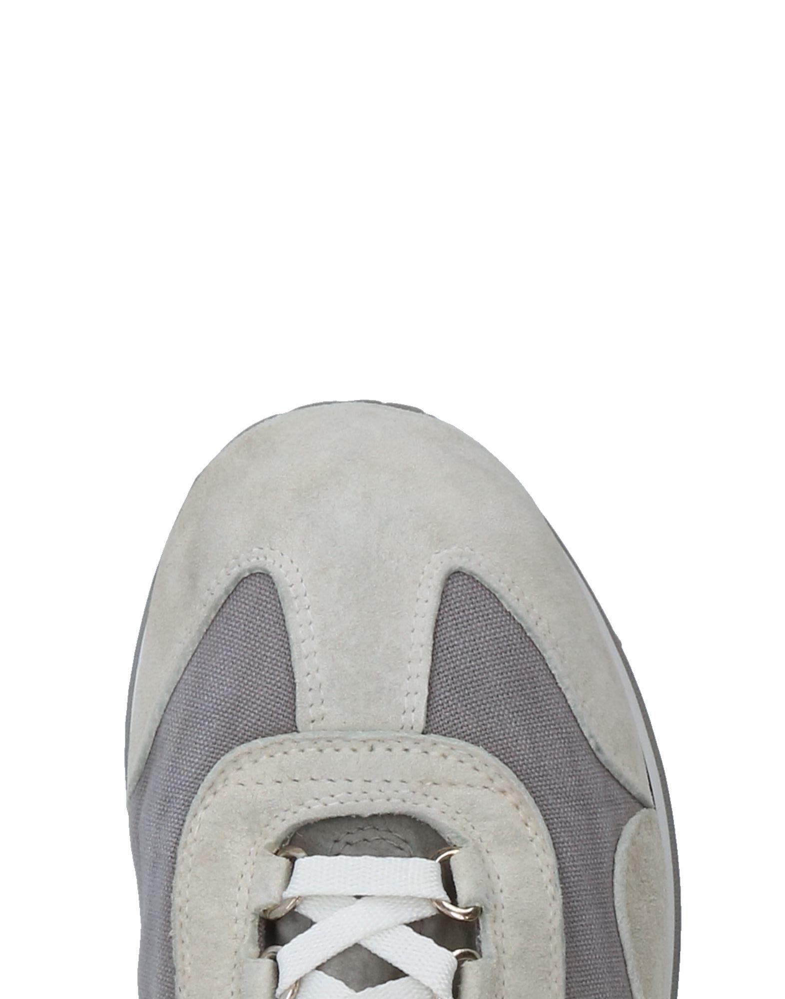 Rabatt Heritage echte Schuhe Diadora Heritage Rabatt Sneakers Herren  11350474JR 965a46