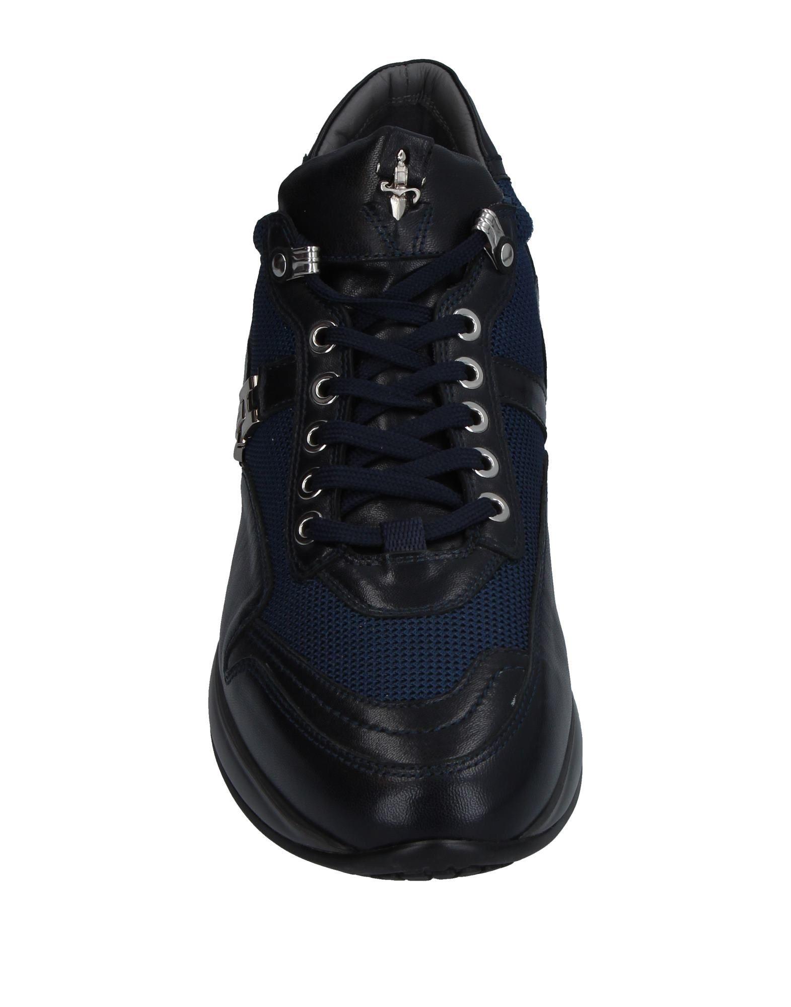 Cesare Paciotti 4Us Sneakers - - - Men Cesare Paciotti 4Us Sneakers online on  Canada - 11350528EU 119493