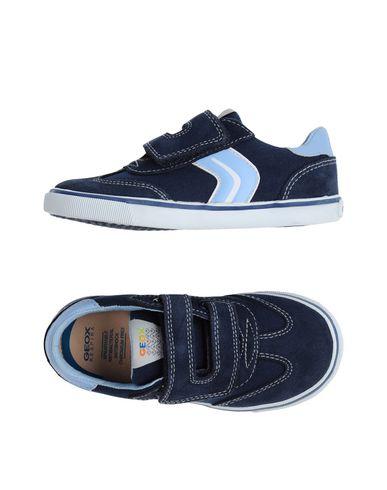 GEOX GEOX Sneakers Sneakers Sneakers GEOX XZdqdx4wP