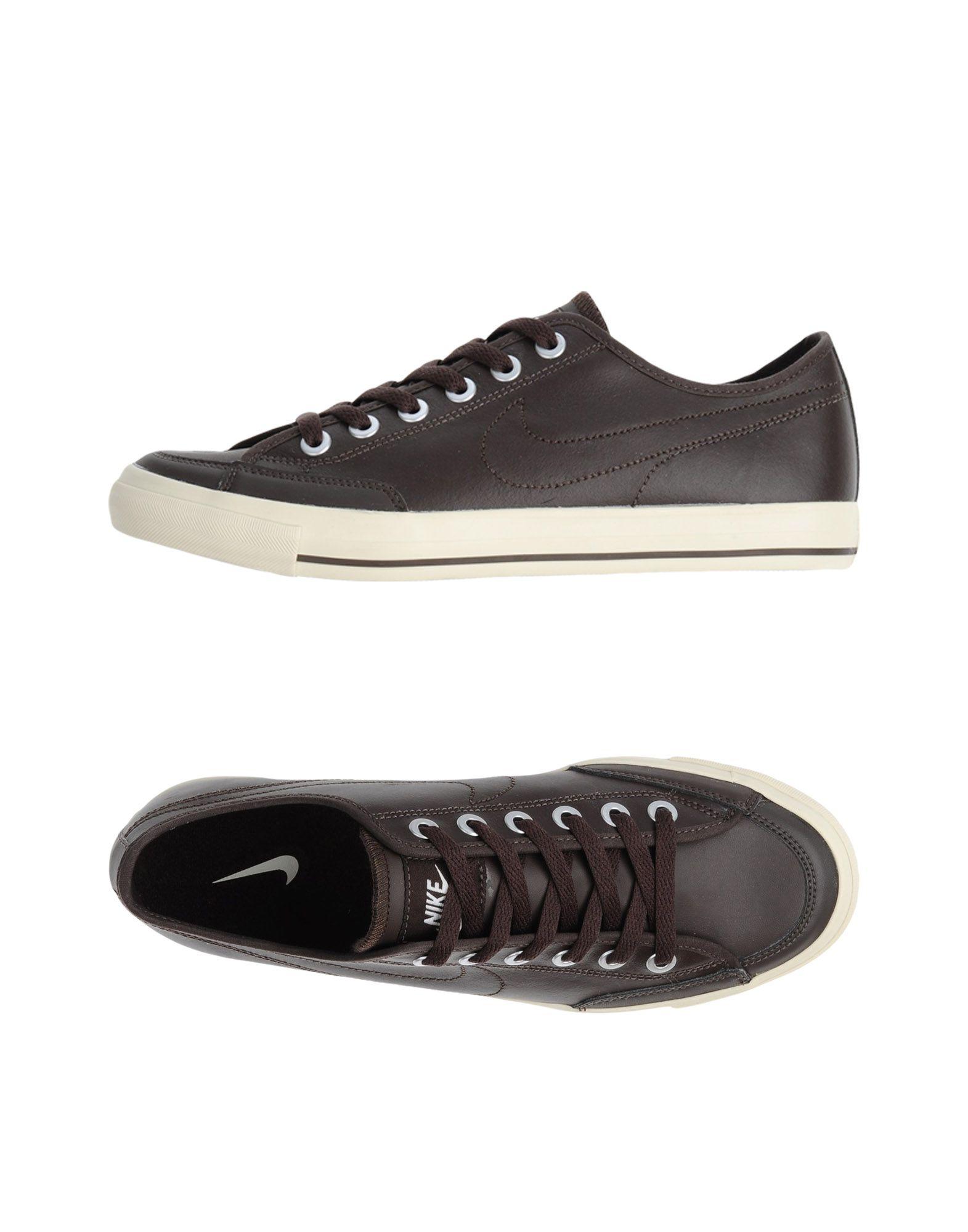 Nike Sneakers Herren Heiße  11350641VF Heiße Herren Schuhe 685a39