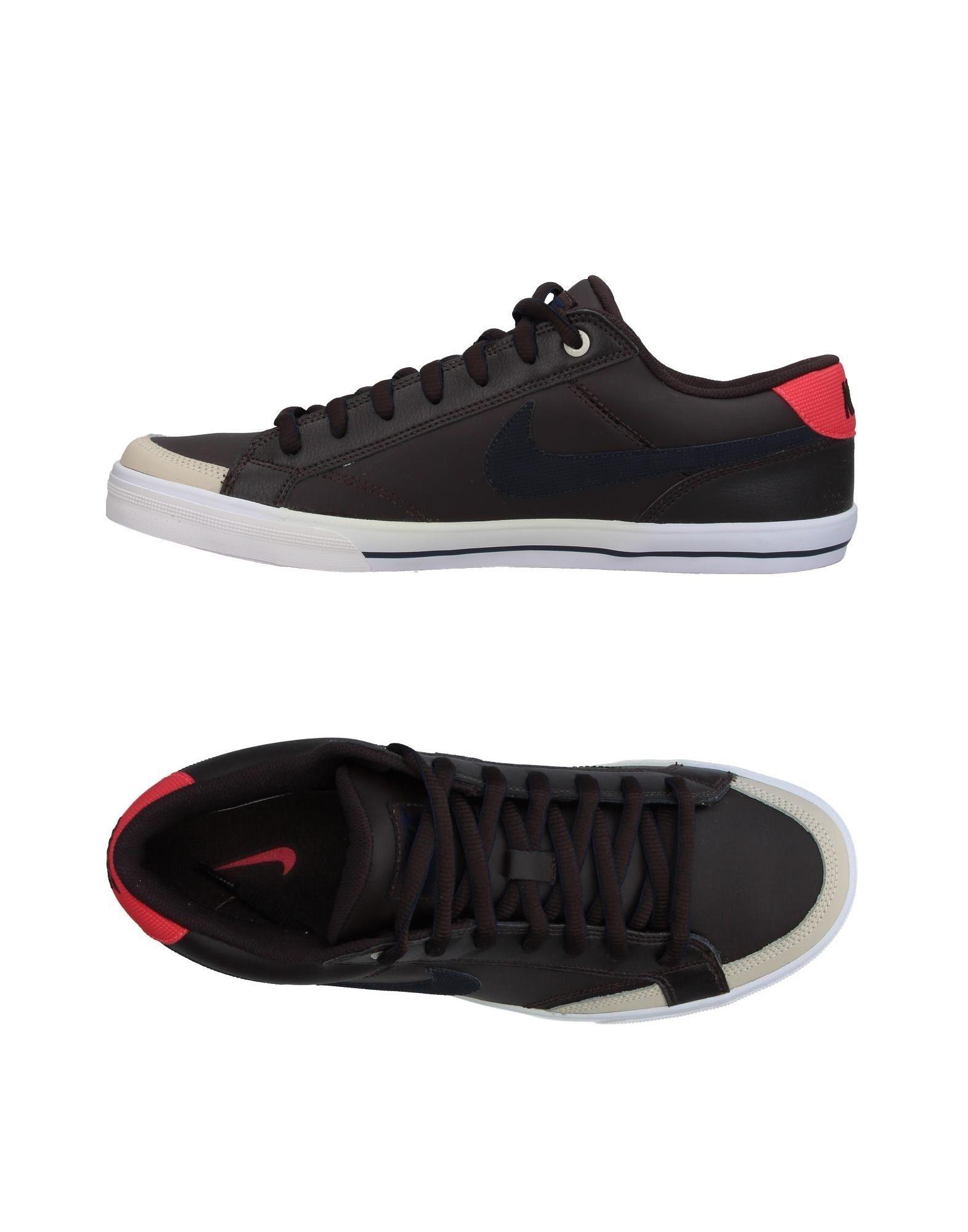 Nike Sneakers Herren  11350652XG Heiße Heiße Heiße Schuhe 0690bf