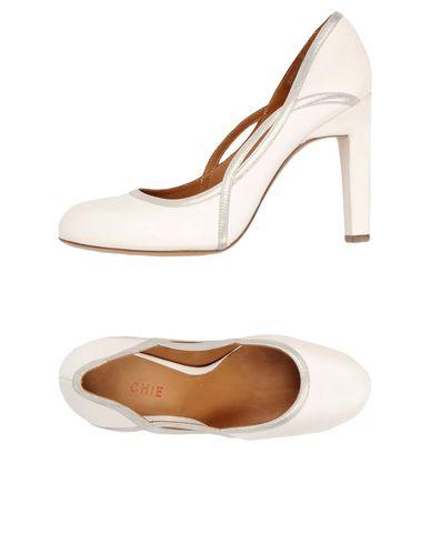 anbefaler rabatt Av Chie Mihara Chie Shoe klaring komfortabel kjøpe billig valg salg nyeste billig rabatt autentisk vtLCO4iv