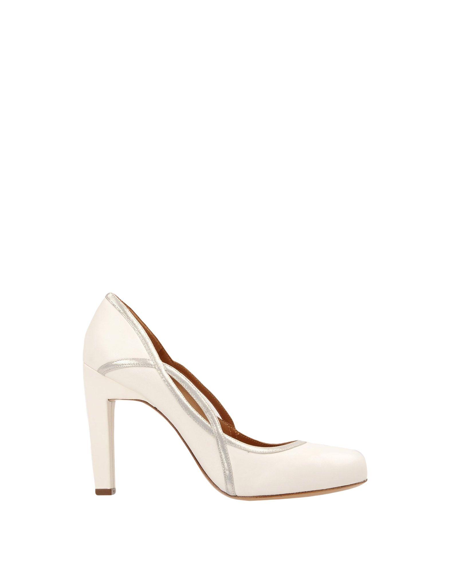 Chie By Chie aussehende Mihara Pumps Damen  11350669VAGut aussehende Chie strapazierfähige Schuhe 59bb9f