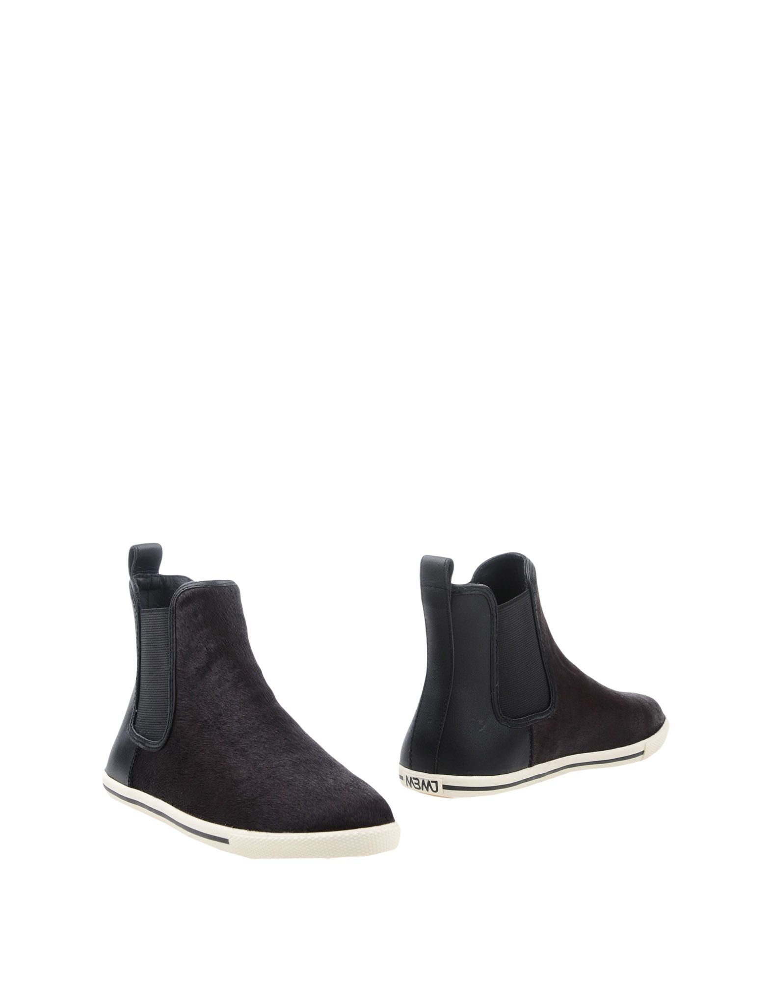 Chelsea Boots Marc By Marc Jacobs Donna - 11350718GD