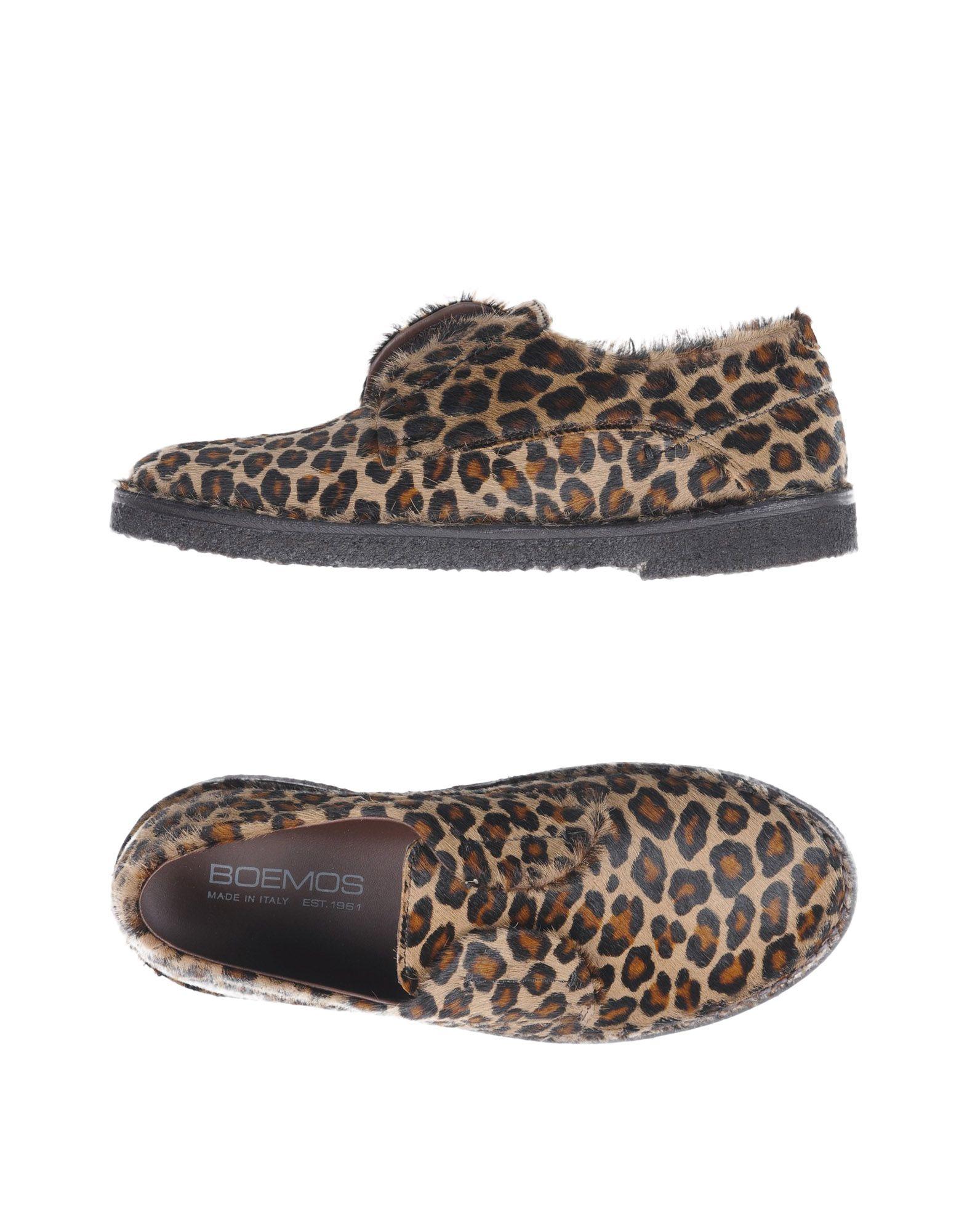 Boemos Mokassins Damen  11350721VI Gute Qualität beliebte Schuhe