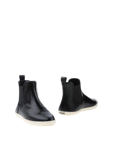 MARC BY MARC JACOBS Chelsea boots Clearance Footlocker Bilder Günstige Mode-Stil Billig Verkauf Zuverlässig Veröffentlichungsdatum Authentisch Gutes Angebot cIlPy