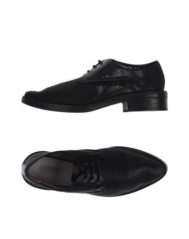 MARSÈLL - Chaussures à lacets