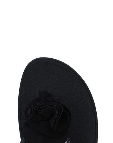 Fitflop Sandaler Finger klaring butikk for rabatt real utløp egentlig 2014 nyeste CEST for salg 8ruByt