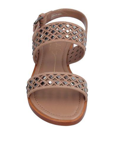 LOLA CRUZ Sandalen Größte Anbieter Verkauf Online Billig Verkaufen Mode Neue Online-Verkauf Neue Preiswerte Online Billig Verkauf Extrem YyDAmLf