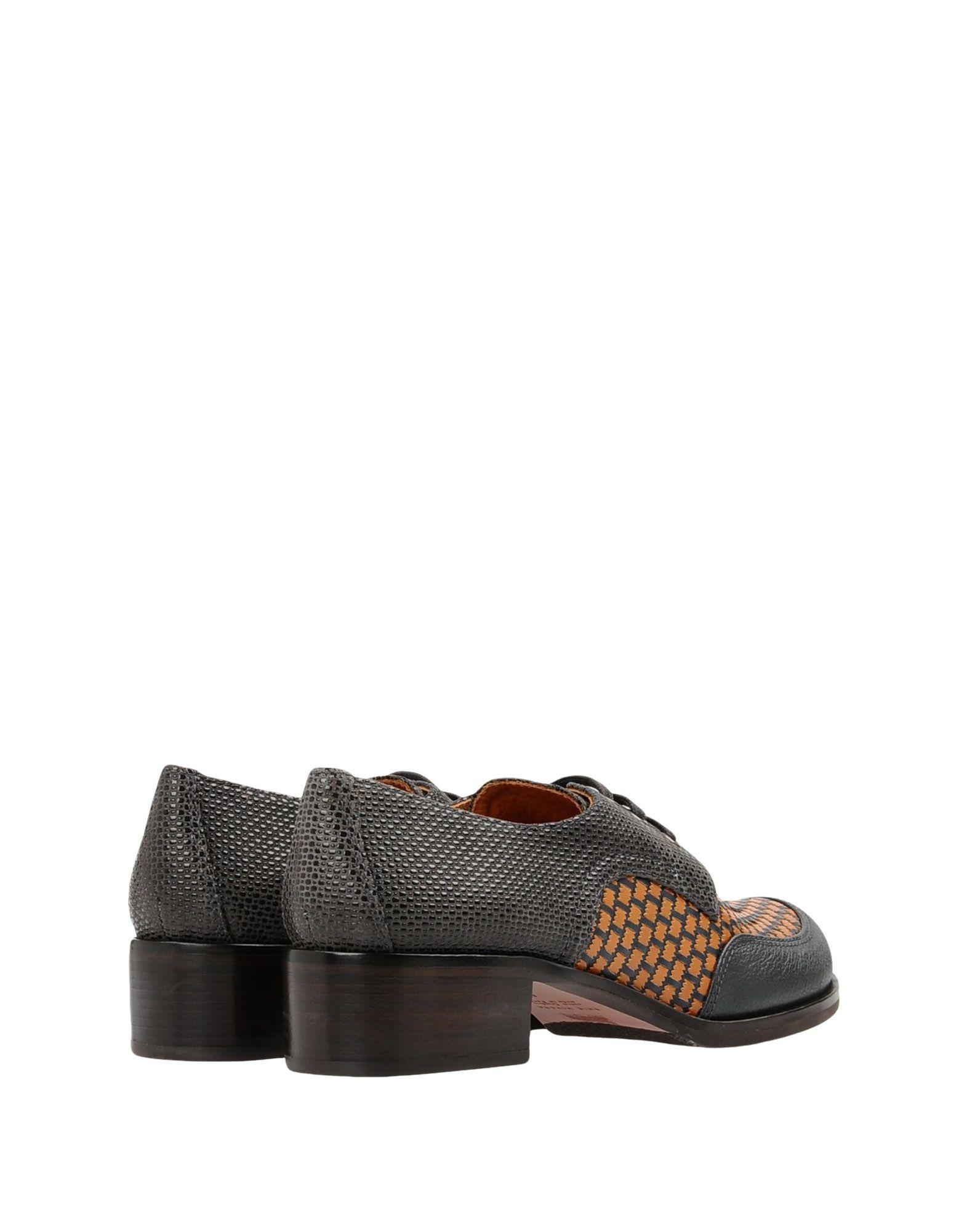 CHAUSSURES - Chaussures à lacetsChie Mihara KoZqaVxEMW