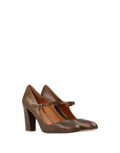 Av Chie Mihara Chie Shoe klaring for klaring populær kjøpe billig komfortabel rabatt billig online TJoZOe