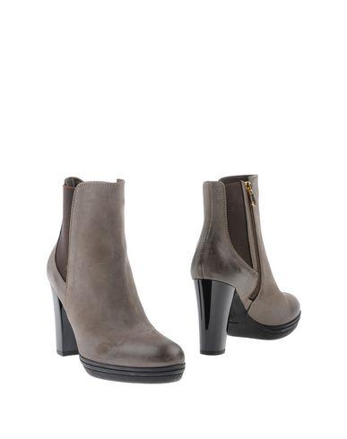 Zapatos de mujer baratos zapatos Chelsea de mujer Botas Chelsea zapatos Gaia Bardelli Mujer - Botas Chelsea Gaia Bardelli   - 11350960SP 3ee1ce