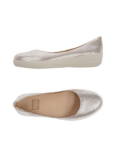 FITFLOP Zapatos de salón mujer YByck0Jij
