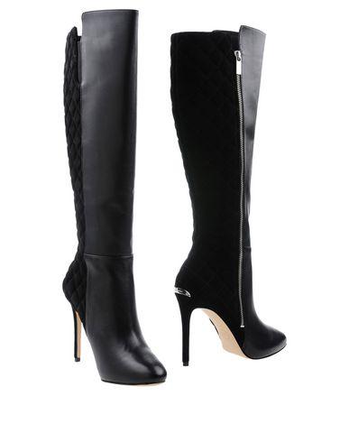 ef902c69707b Michael Michael Kors Boots - Women Michael Michael Kors Boots online ...