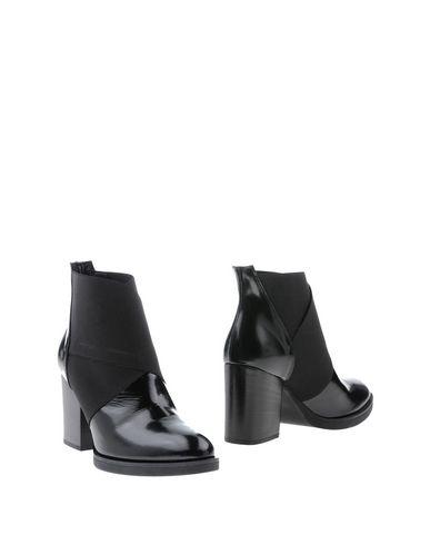 Los últimos zapatos de descuento para hombres y Le mujeres Botas Chelsea Le y Marinē Mujer - Botas Chelsea Le Marinē   - 11350980AK 0c7fc4